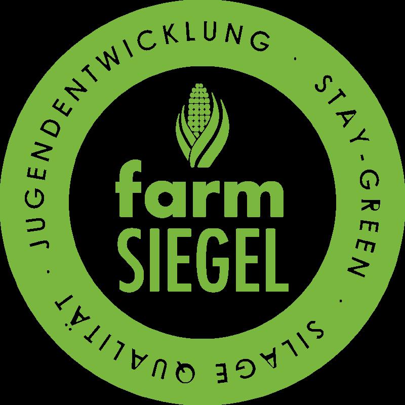 farmsiegel