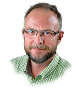 Markus Simons